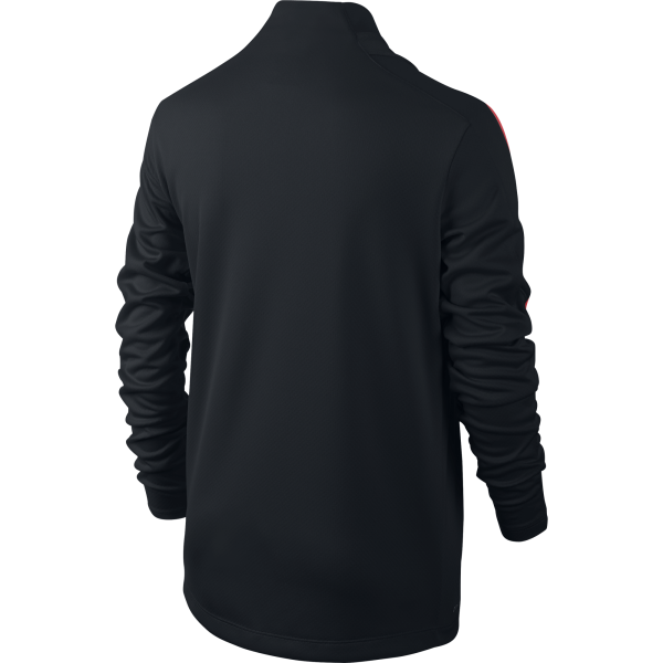 Nike Boys Ignite Midlayer