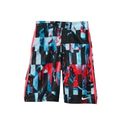 "Boys Mirage 9"" Boardshort"