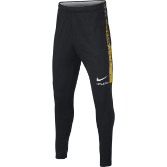 Boys Neymar Academy Football Pant