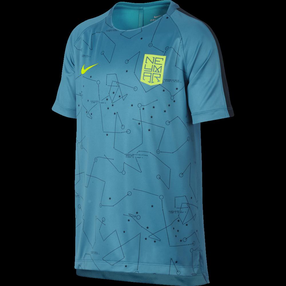 neymar jr clothing on sale   OFF56% Discounts 3d3cf60b7