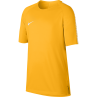 Nike Boys Squad Football T-Shirt