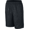 Nike Boys Strike Woven Longer Graphic Short