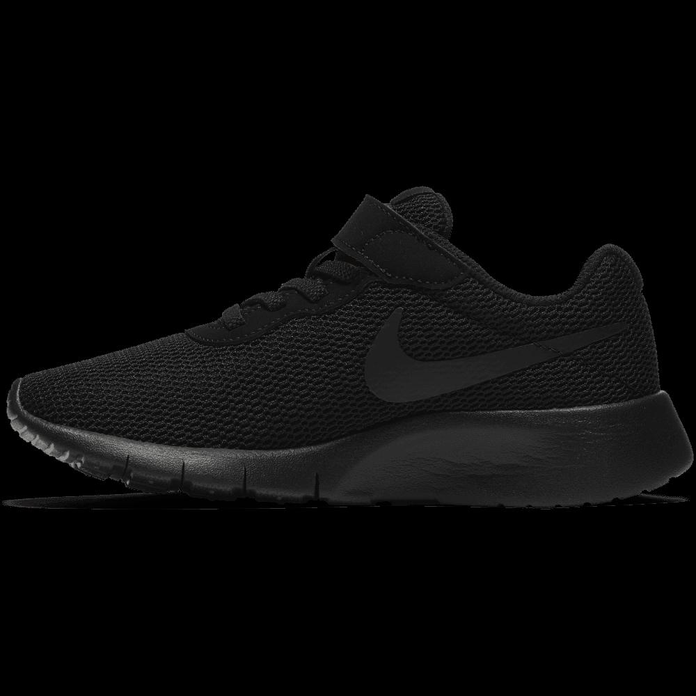 Nike Boys Tanjun Shoe - Juniors from