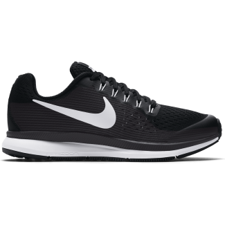 Boys Zoom Pegasus 34