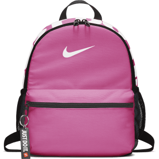 Brasilia Kids Mini Backpack