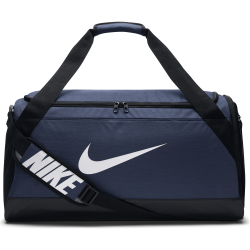 Brasilia Training Duffel