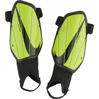 Charge Youth Shin Guards