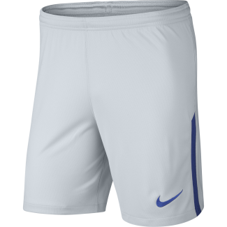 Chelsea Away Mens Short 2017/2018