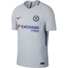 Nike Chelsea Home Mens Match Short Sleeve Jersey 2017/2018
