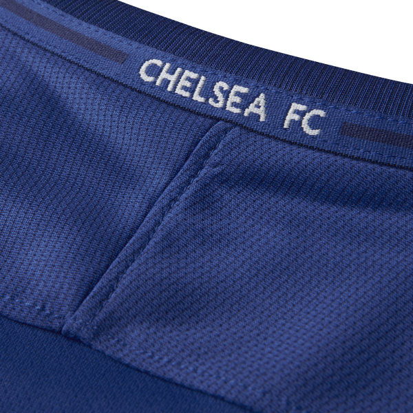 Nike Chelsea Home Mens Short Sleeve Jersey 2017/2018