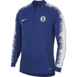 Chelsea Junior Anthem Jacket