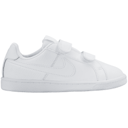 Court Royale Velcro (sizes 10-2.5)