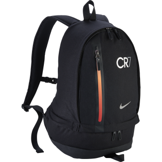 CR7 Cheyenne Backpack