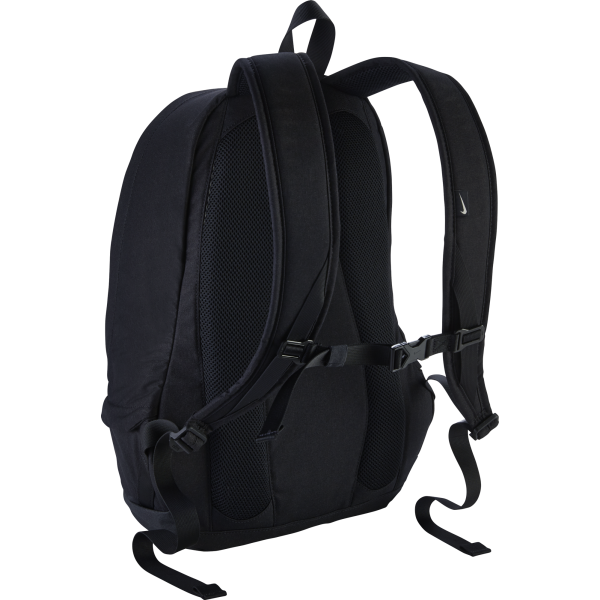 Nike CR7 Cheyenne Backpack