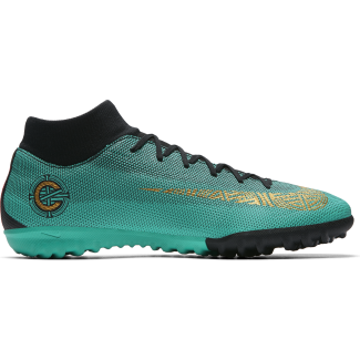CR7 SuperflyX 6 Academy TF