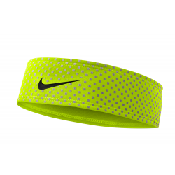 Dri-FIT 360 Headband