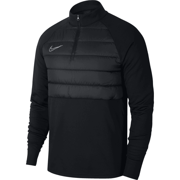 Nike Dri-FIT Academy Mens Drill Top