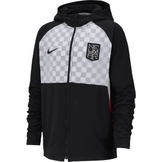 Dri-FIT Neymar Jr Boys Football Jacket
