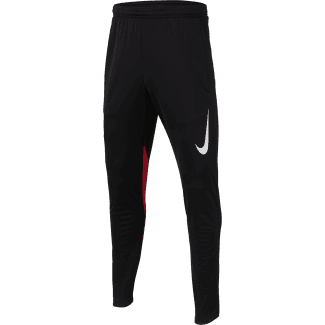 Dri-FIT Neymar Jr Boys Football Pant