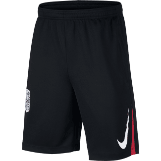 Dri-FIT Neymar Jr Boys Soccer Shorts