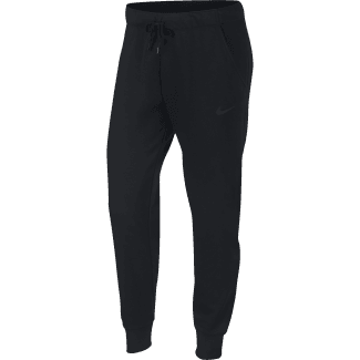 Dry Womens Tapered Training Pant
