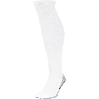 England Home Sock 2018