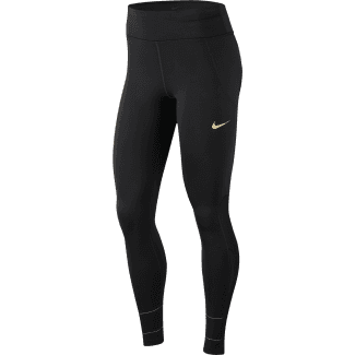 Fast Glam Dunk Womens Running Tight