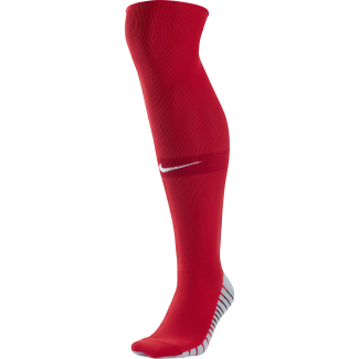 FFF Stadium Over-the-Calf Socks