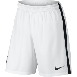 France Away Mens Short 2016/2017