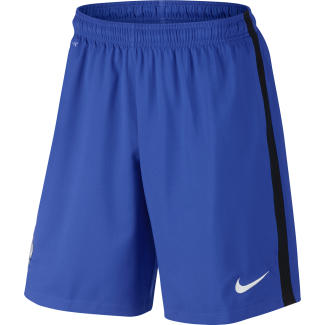 France Home Mens Short 2016/2017