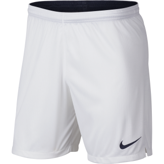 France Home Mens Short 2018