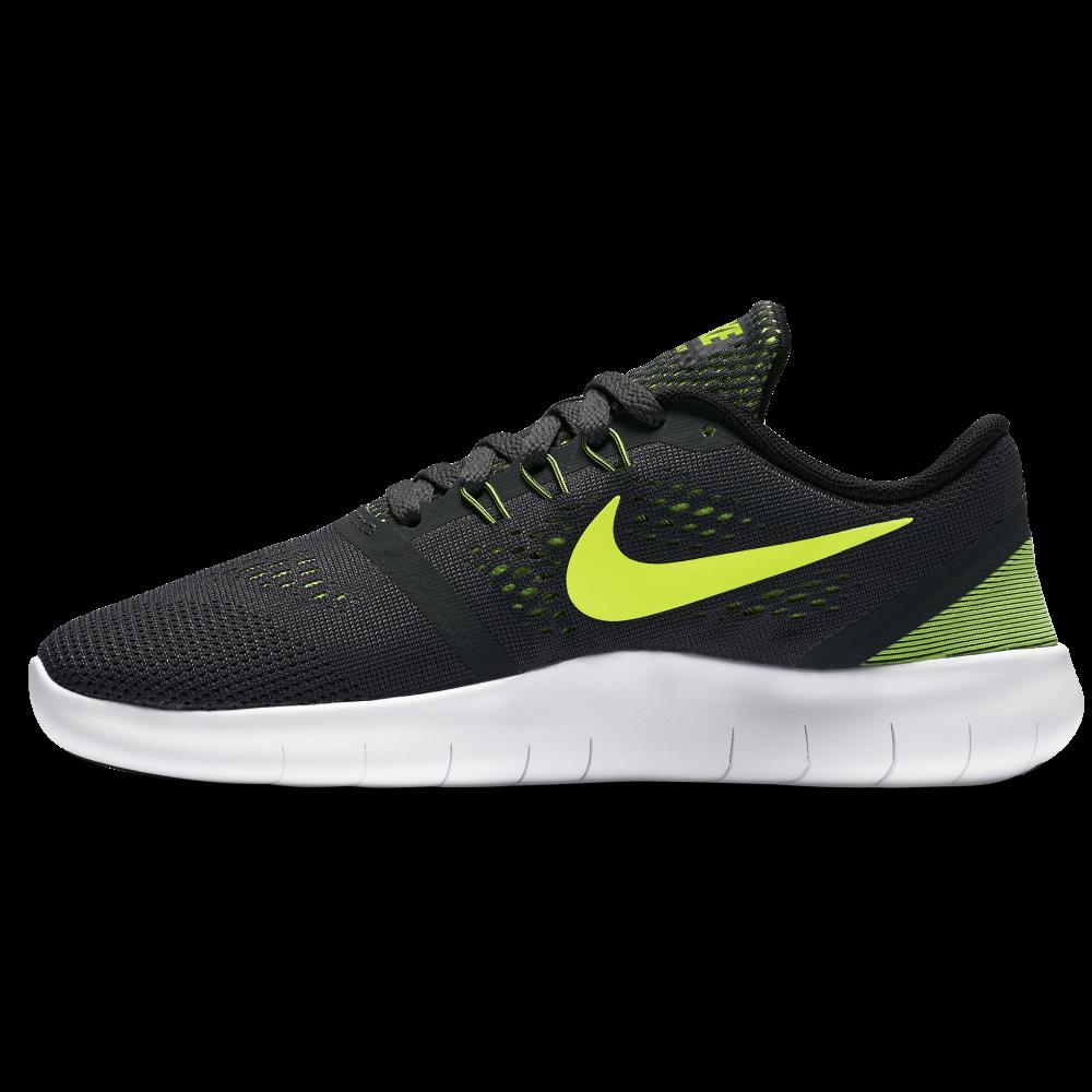 competitive price f764f fc126 Nike Free Boys 5.0 Run (sizes 3-5.5)