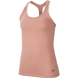 Get Fit Womens Yoga Training Tank