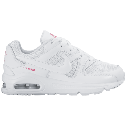 Girls Air Max Command (sizes 10-2.5)