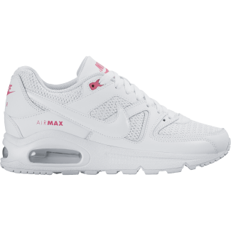 Girls Air Max Command (sizes 3-5.5)