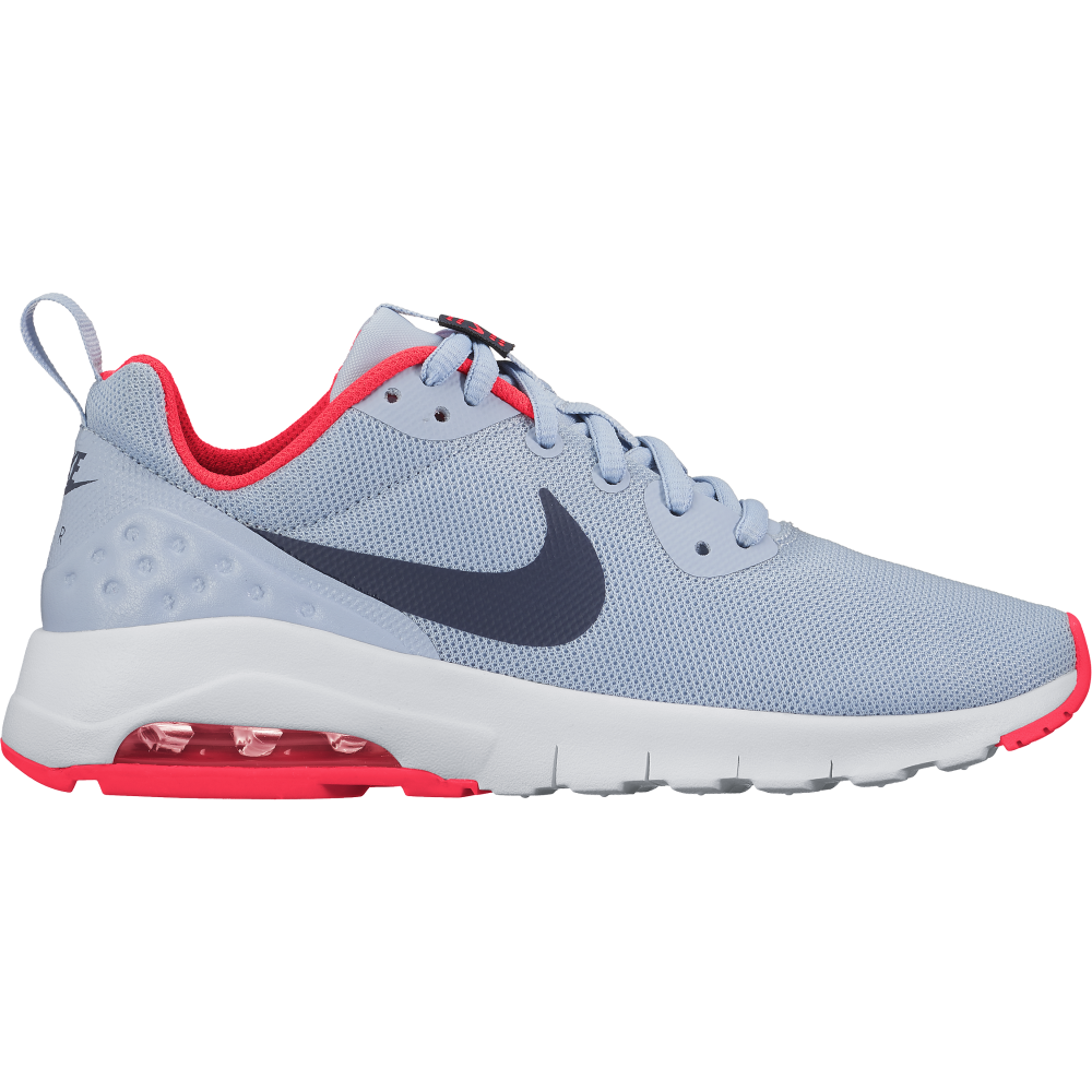 Nike Girls Air Max Motion Lightweight (sizes 3 5.5)