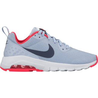 Girls Air Max Motion Lightweight (sizes 3-5.5)