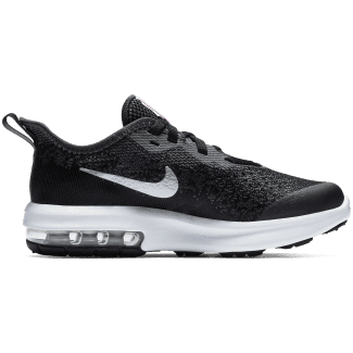 Girls Air Max Sequent 4