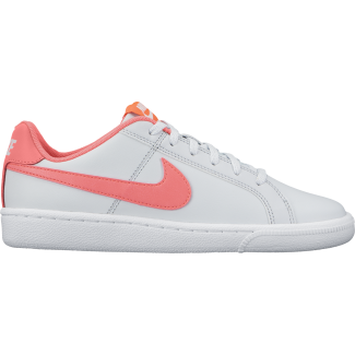 Girls Court Royale (sizes 3-5.5)