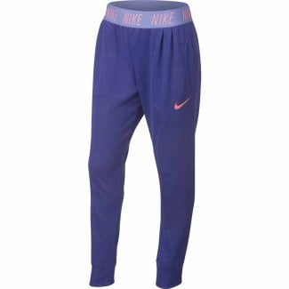 Girls Dry Training Pants