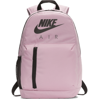 Girls Elemental Graphic Backpack