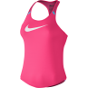 Nike Girls Flow Training Tank
