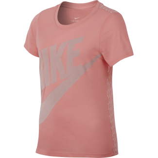 Girls Sportswear T-Shirt