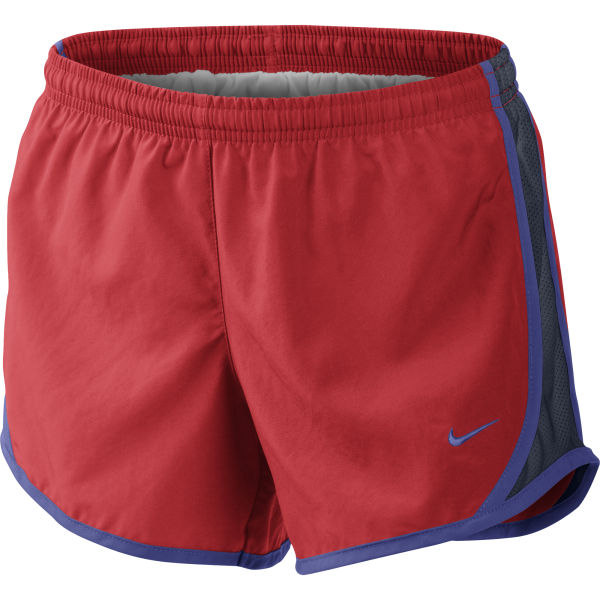 Nike Girls Tempo Shorts