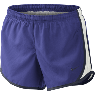 Girls Tempo Shorts