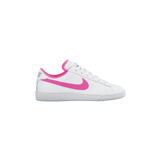 Girls Tennis Classic (sizes 3-5.5)