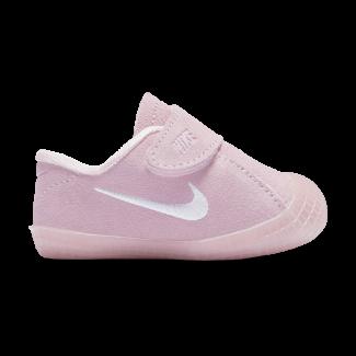 809392e791f4 Nike Sportswear Infant Trainers For Girls