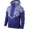Nike Girls Windrunner
