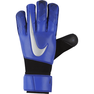 Grip3 Goalkeeper Gloves
