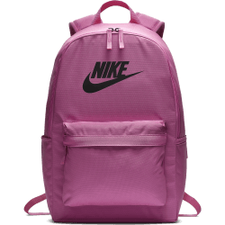 Nike Heritage Backpack 2.0